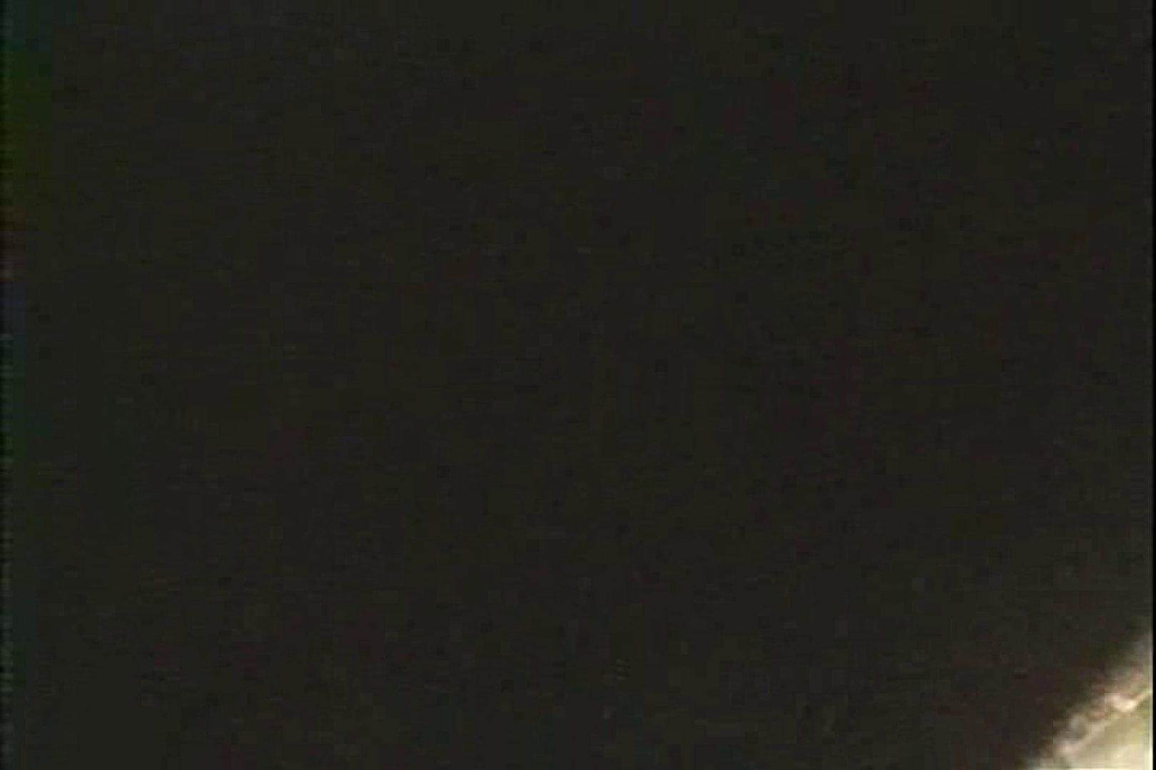 「ちくりん」さんのオリジナル未編集パンチラVol.6_02 美しいOLの裸体 盗み撮り動画キャプチャ 71pic 47
