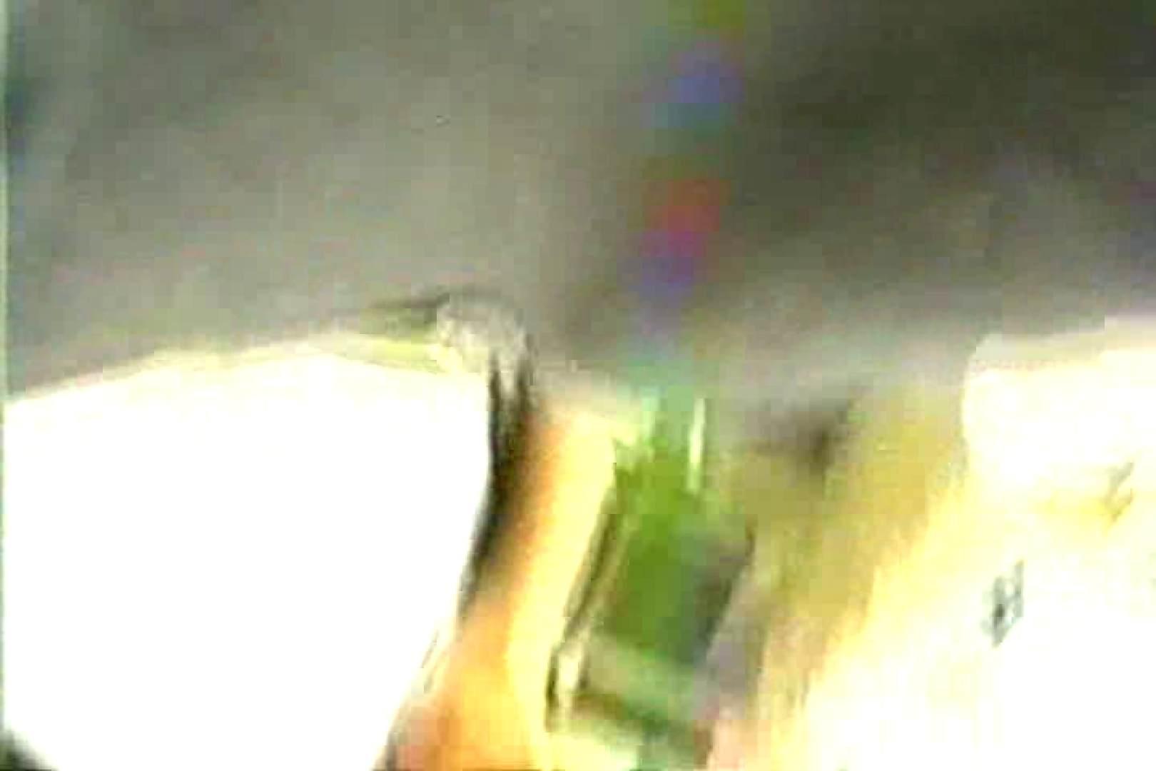 「ちくりん」さんのオリジナル未編集パンチラVol.9_02 美しいOLの裸体 セックス画像 77pic 14