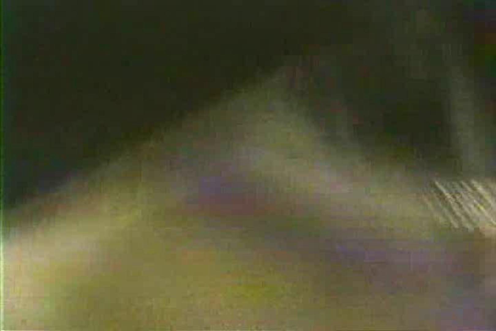 「ちくりん」さんのオリジナル未編集パンチラVol.9_02 美しいOLの裸体 セックス画像 77pic 17