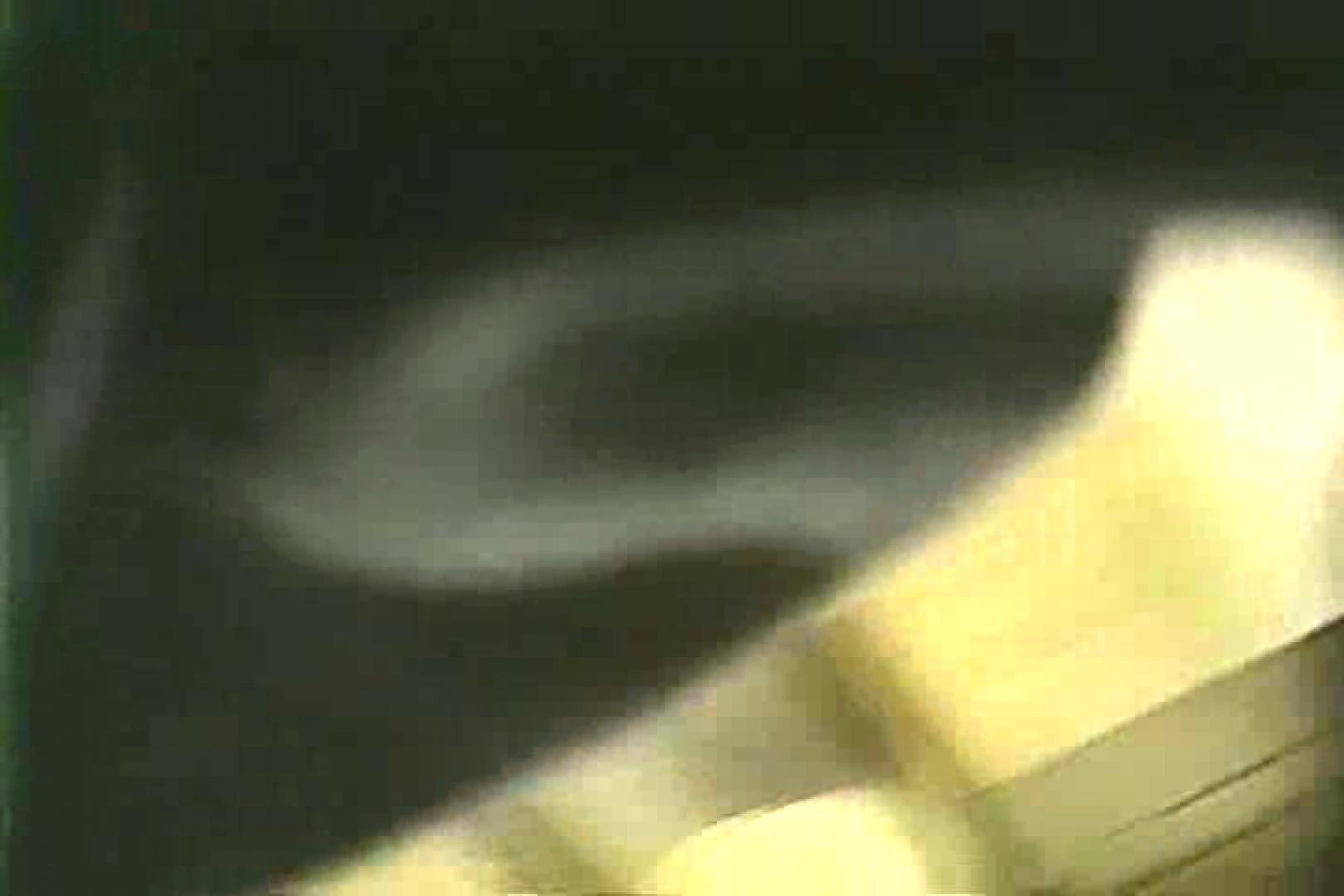「ちくりん」さんのオリジナル未編集パンチラVol.9_02 チラ歓迎 | 新入生パンチラ  77pic 28