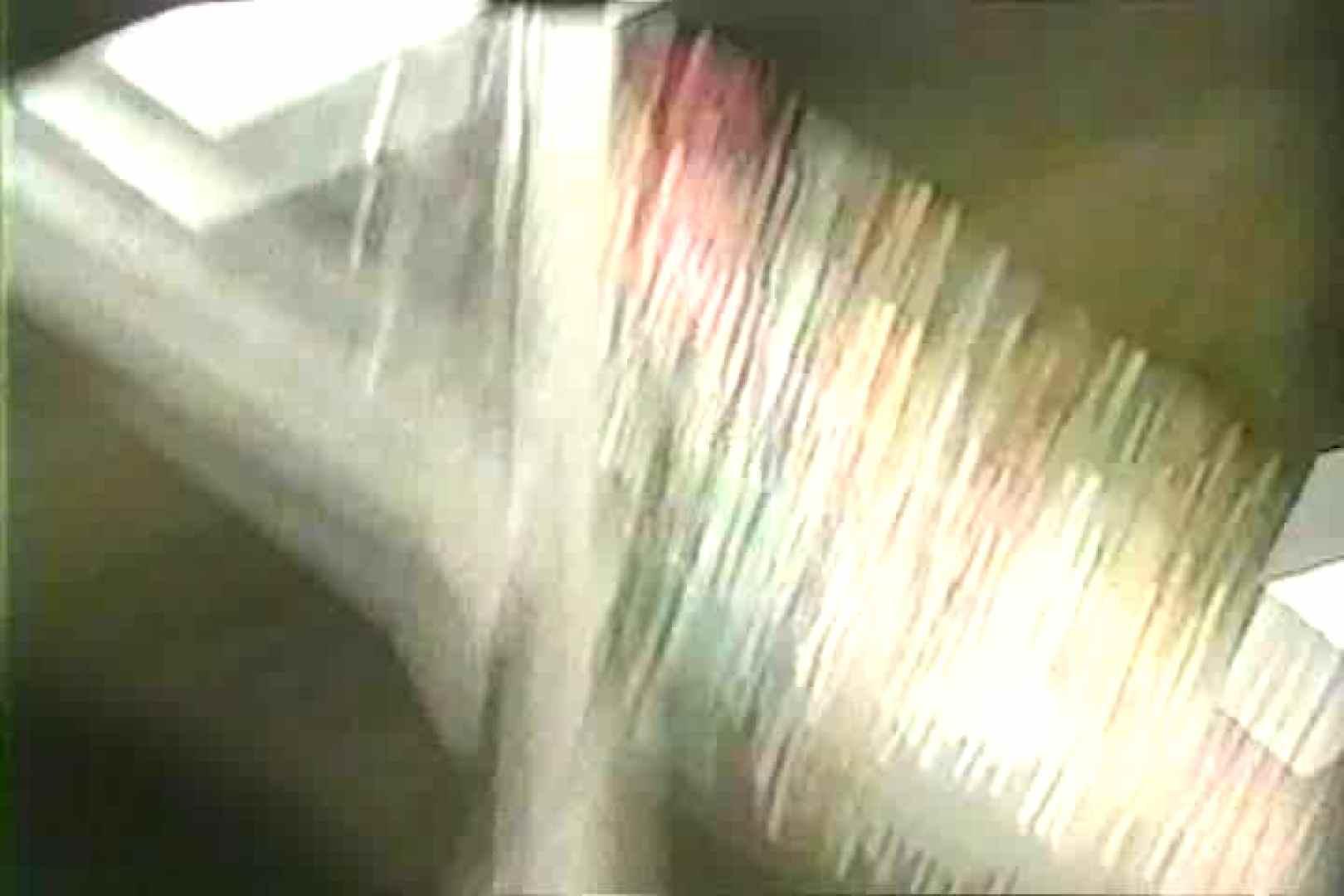 「ちくりん」さんのオリジナル未編集パンチラVol.9_02 美しいOLの裸体 セックス画像 77pic 29