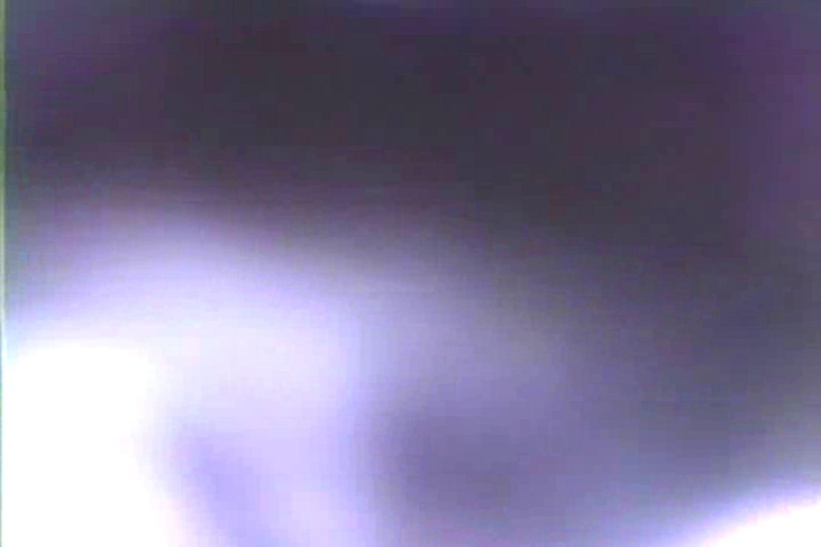 「ちくりん」さんのオリジナル未編集パンチラVol.9_02 美しいOLの裸体 セックス画像 77pic 47