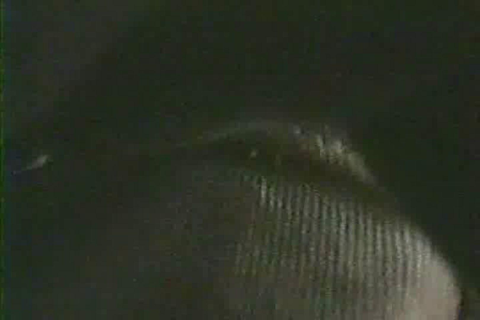 「ちくりん」さんのオリジナル未編集パンチラVol.9_02 美しいOLの裸体 セックス画像 77pic 50