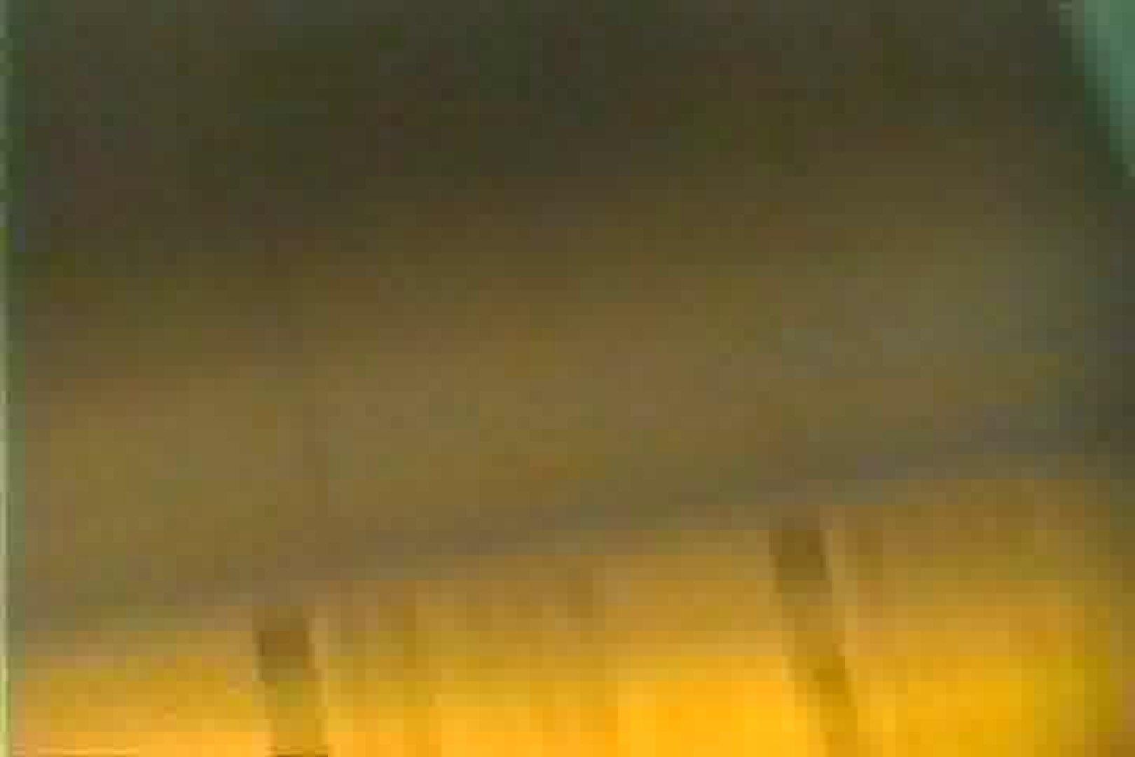 「ちくりん」さんのオリジナル未編集パンチラVol.9_02 美しいOLの裸体 セックス画像 77pic 77