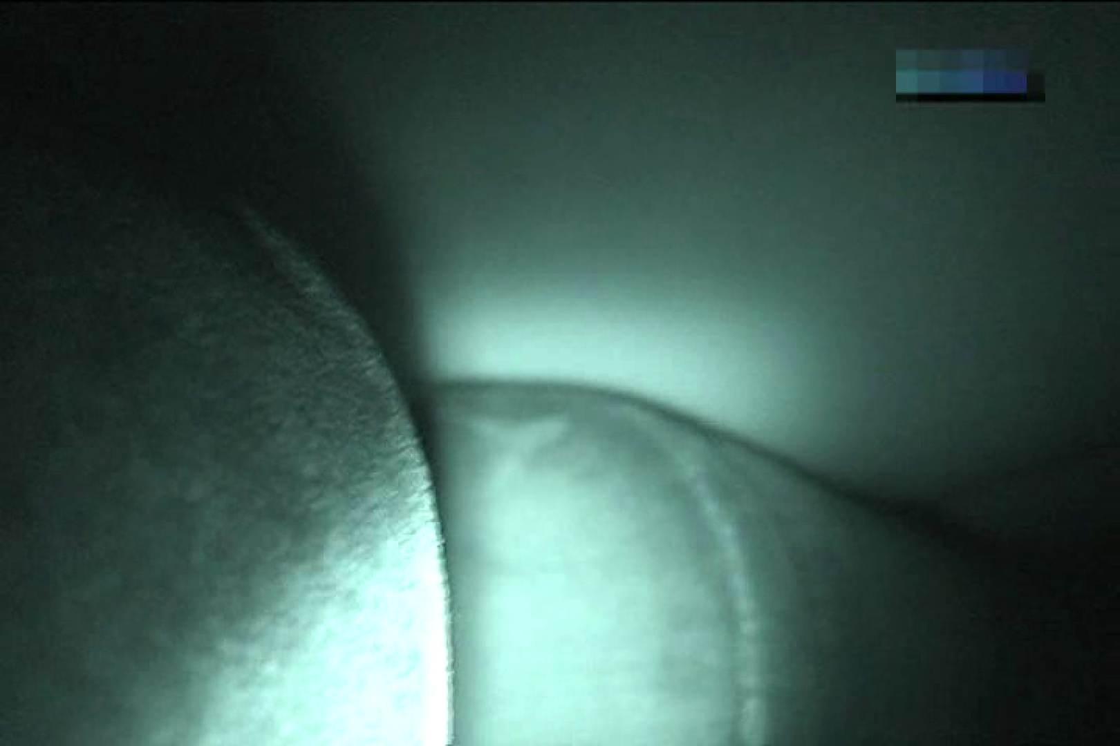 暗躍する痴漢集団Vol.1 美しいOLの裸体 オメコ動画キャプチャ 86pic 2