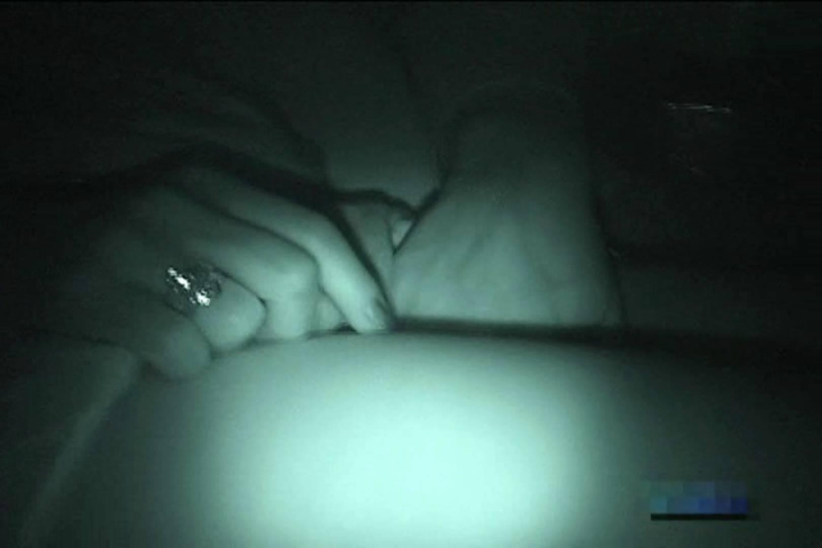 暗躍する痴漢集団Vol.1 美しいOLの裸体 オメコ動画キャプチャ 86pic 5