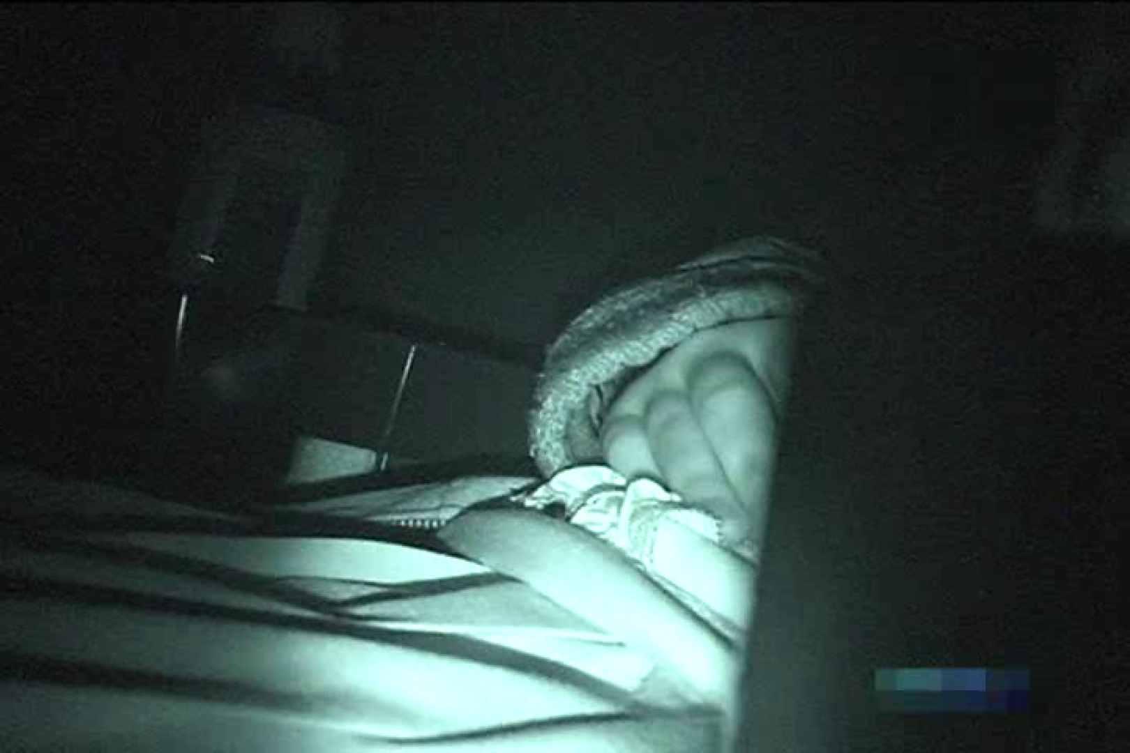 暗躍する痴漢集団Vol.1 美しいOLの裸体 オメコ動画キャプチャ 86pic 41