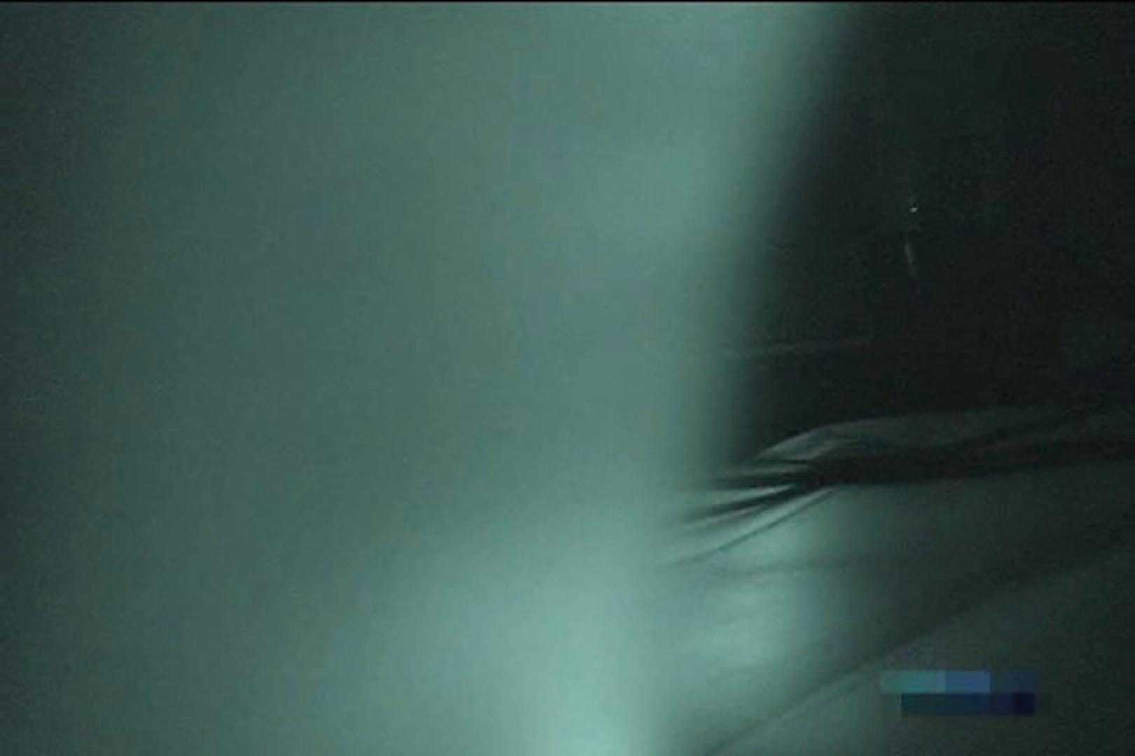 暗躍する痴漢集団Vol.1 美しいOLの裸体 オメコ動画キャプチャ 86pic 44