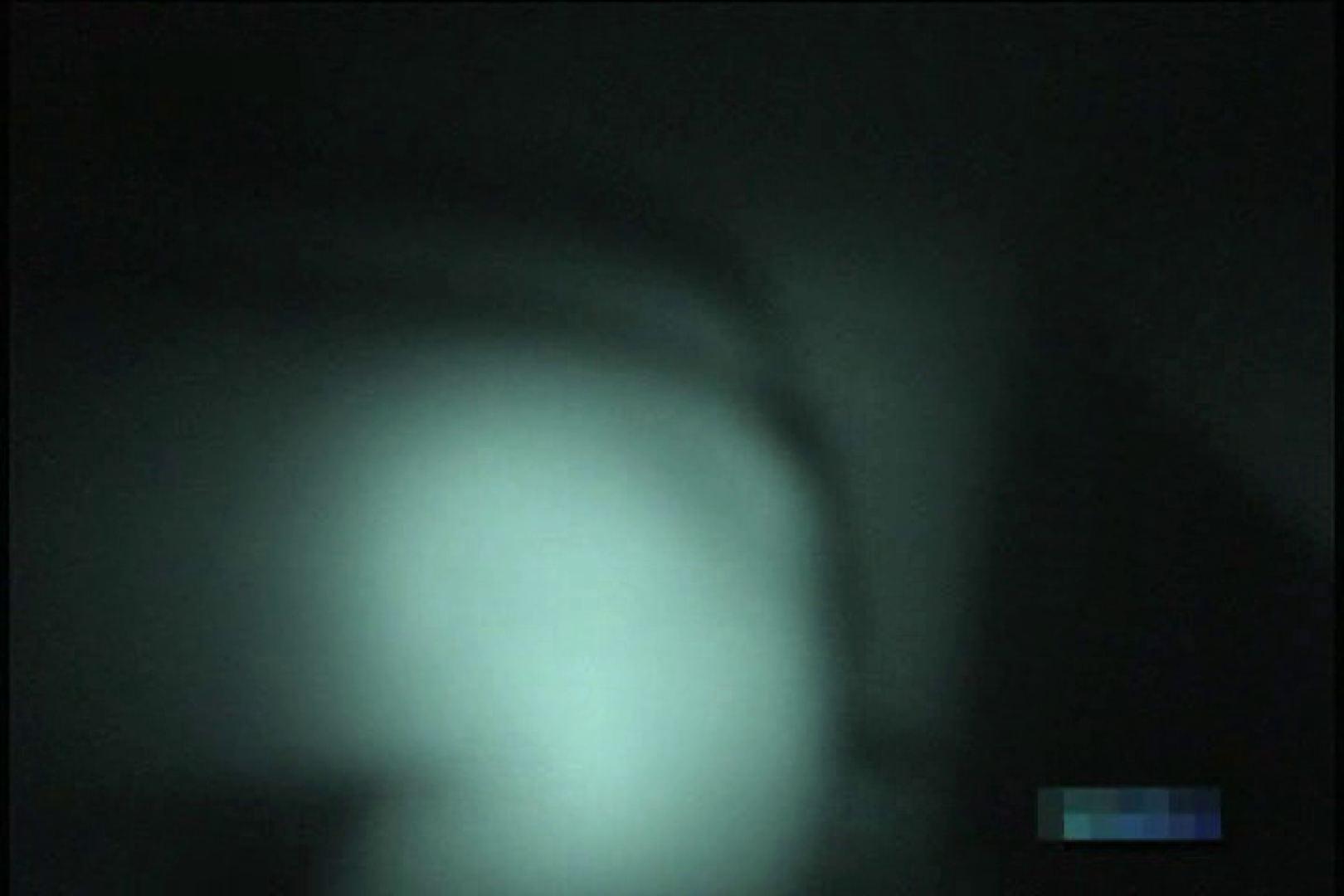 暗躍する痴漢集団Vol.2 美しいOLの裸体  74pic 38