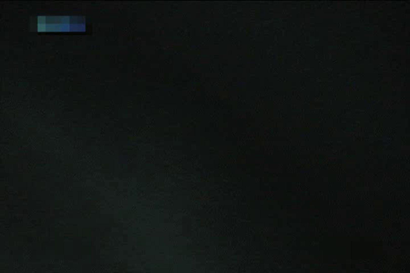暗躍する痴漢集団Vol.2 美しいOLの裸体  74pic 70