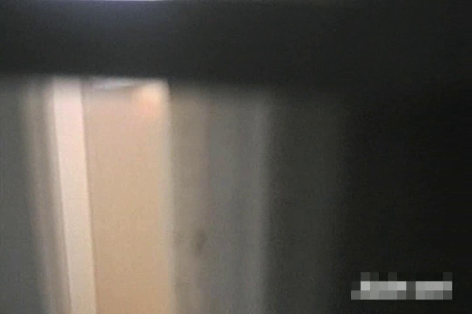 激撮ストーカー記録あなたのお宅拝見しますVol.1 民家  98pic 24