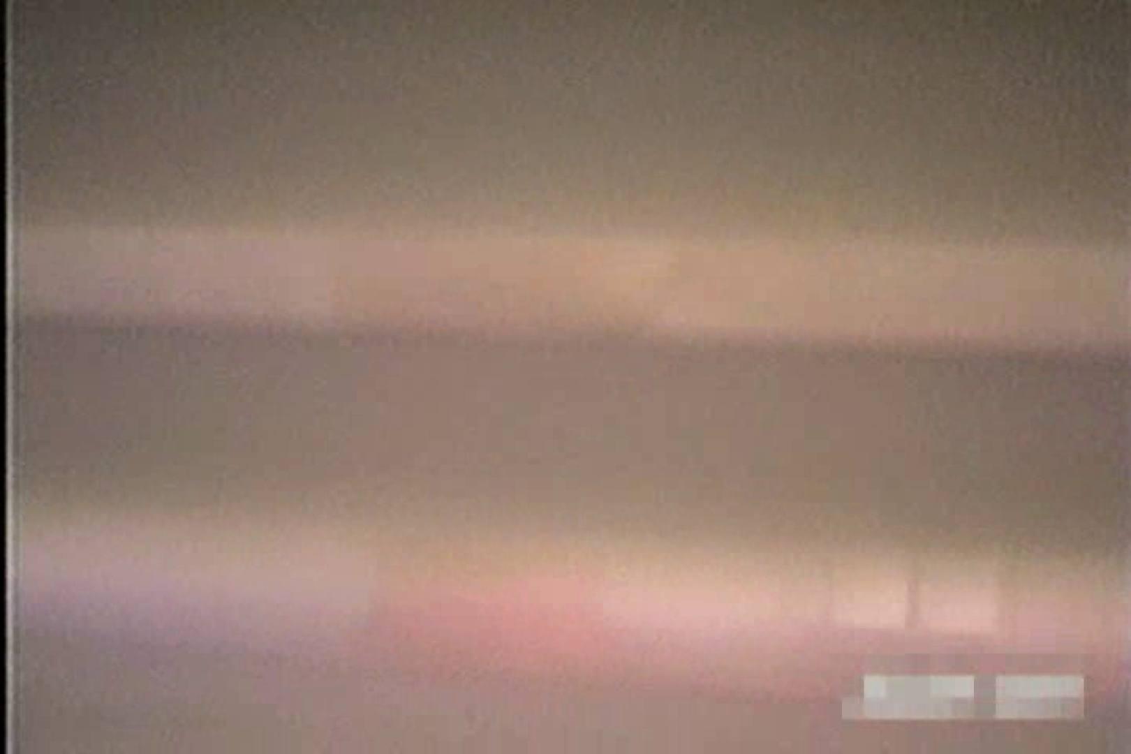 激撮ストーカー記録あなたのお宅拝見しますVol.1 反撃の悪戯 濡れ場動画紹介 98pic 77