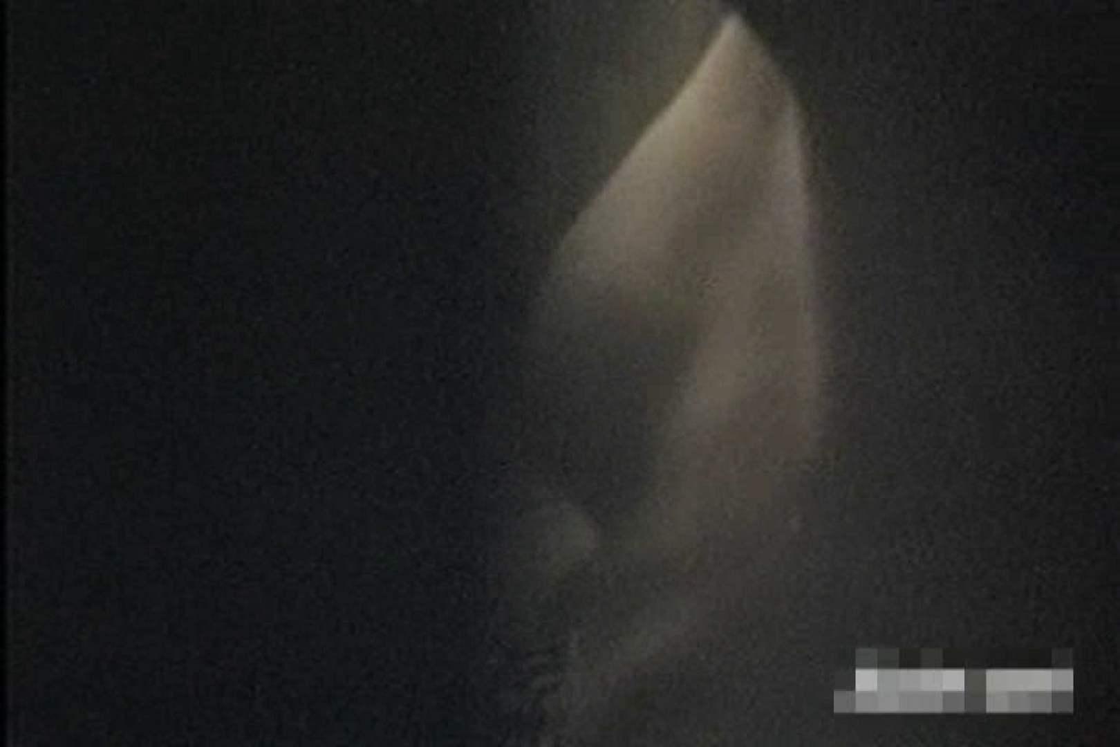激撮ストーカー記録あなたのお宅拝見しますVol.1 プライベート おめこ無修正動画無料 98pic 81