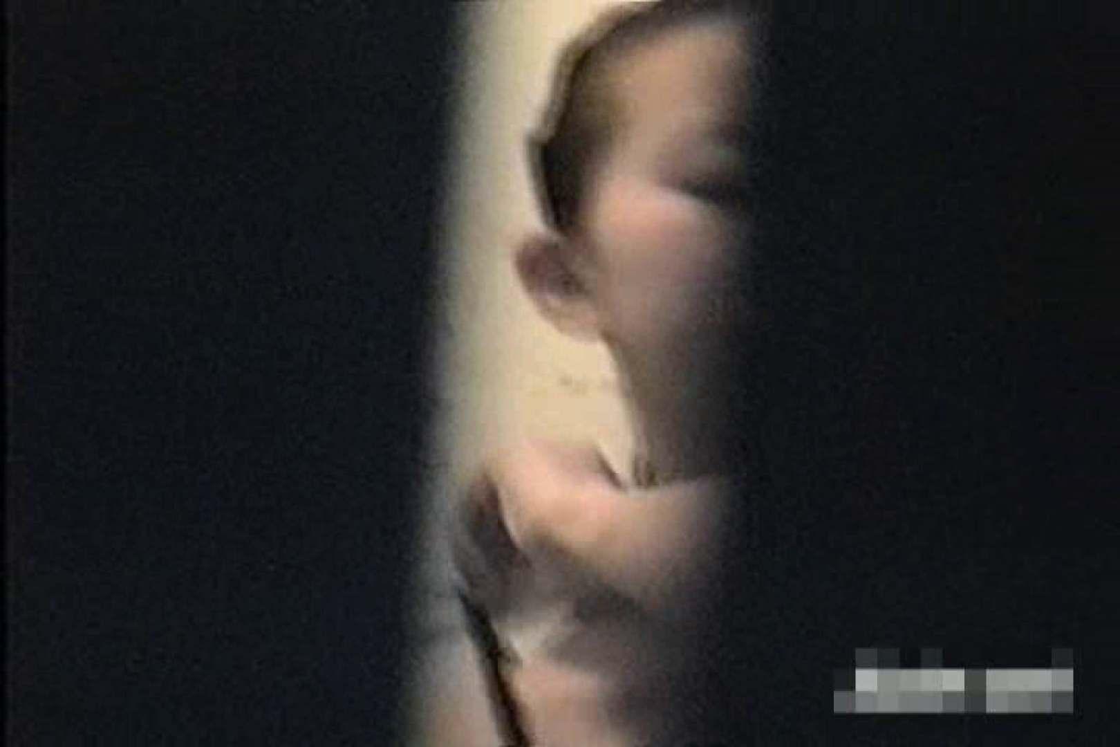 激撮ストーカー記録あなたのお宅拝見しますVol.1 美しいOLの裸体 おまんこ無修正動画無料 98pic 98