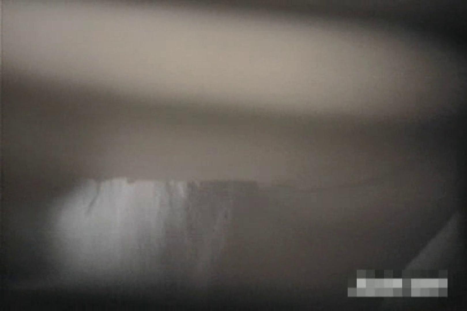 激撮ストーカー記録あなたのお宅拝見しますVol.2 民家 | 美しいOLの裸体  88pic 22