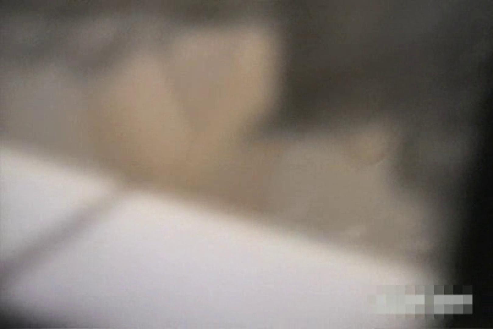 激撮ストーカー記録あなたのお宅拝見しますVol.2 民家  88pic 56