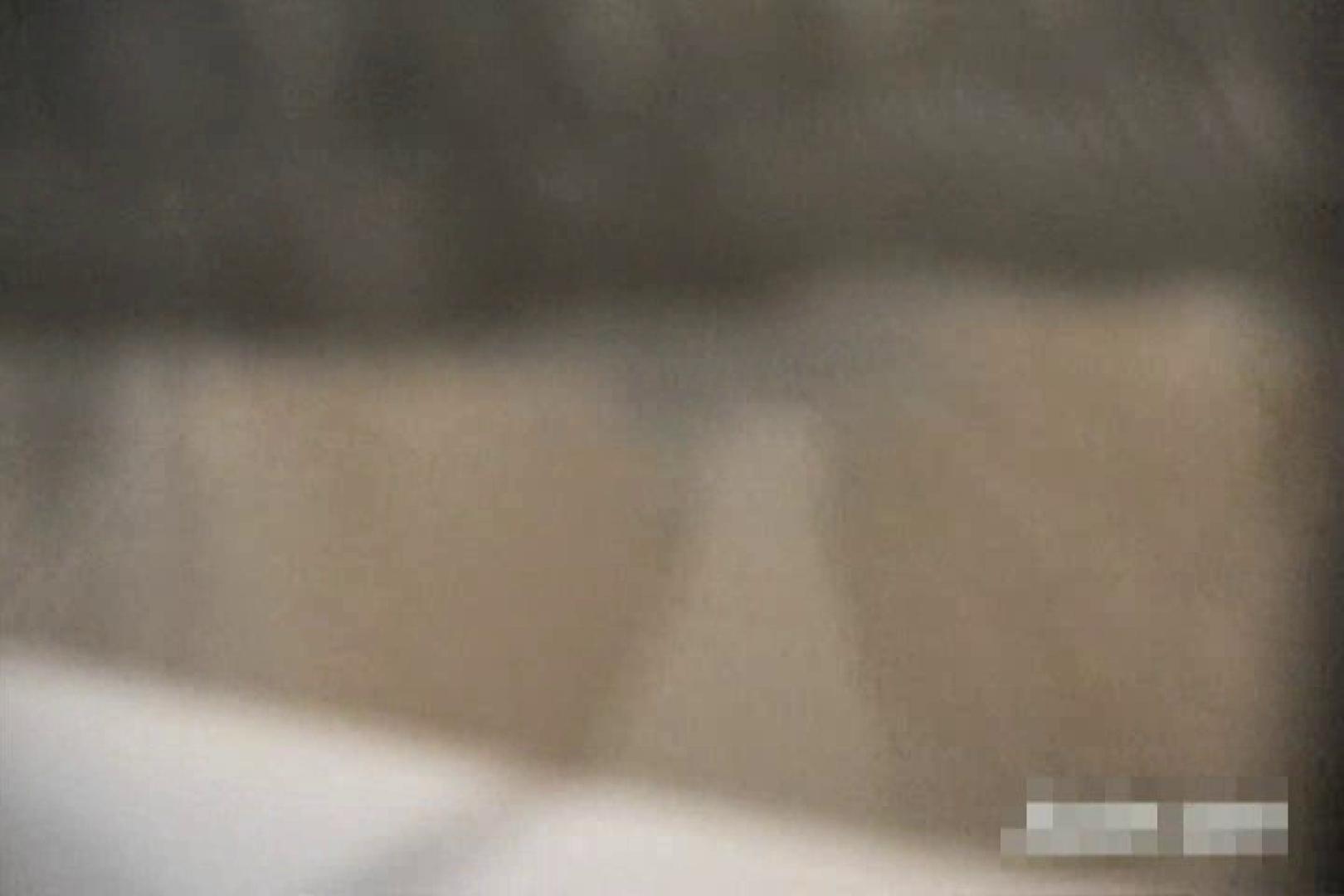 激撮ストーカー記録あなたのお宅拝見しますVol.2 オナニー セックス無修正動画無料 88pic 60
