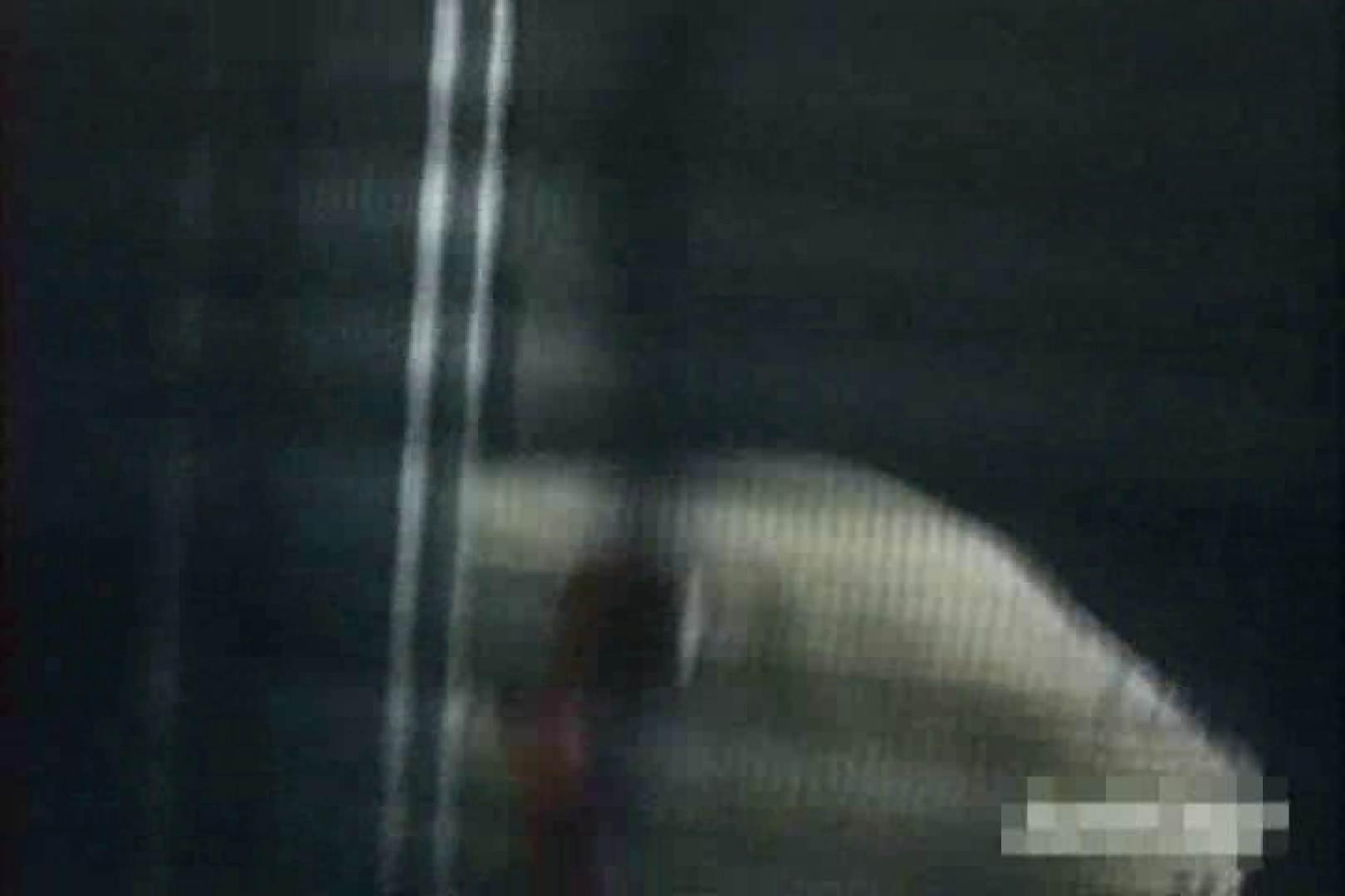 激撮ストーカー記録あなたのお宅拝見しますVol.3 シャワー ワレメ動画紹介 103pic 87