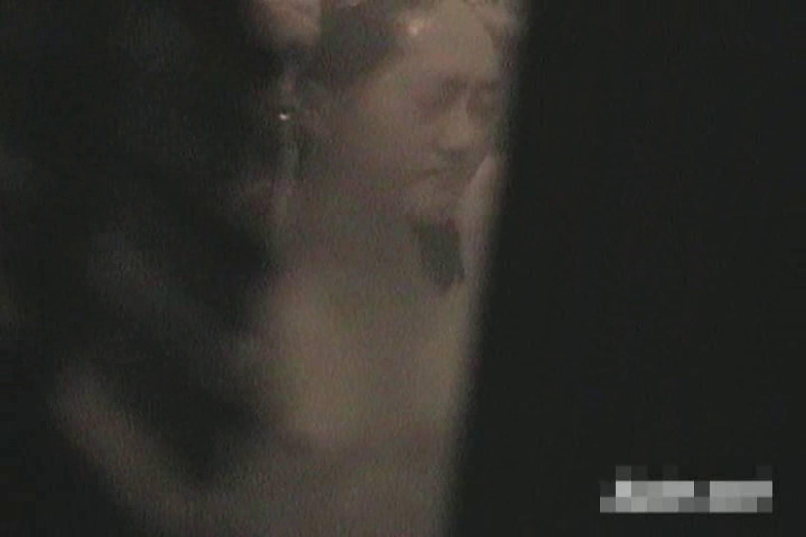 激撮ストーカー記録あなたのお宅拝見しますVol.5 性欲 盗撮動画紹介 70pic 26
