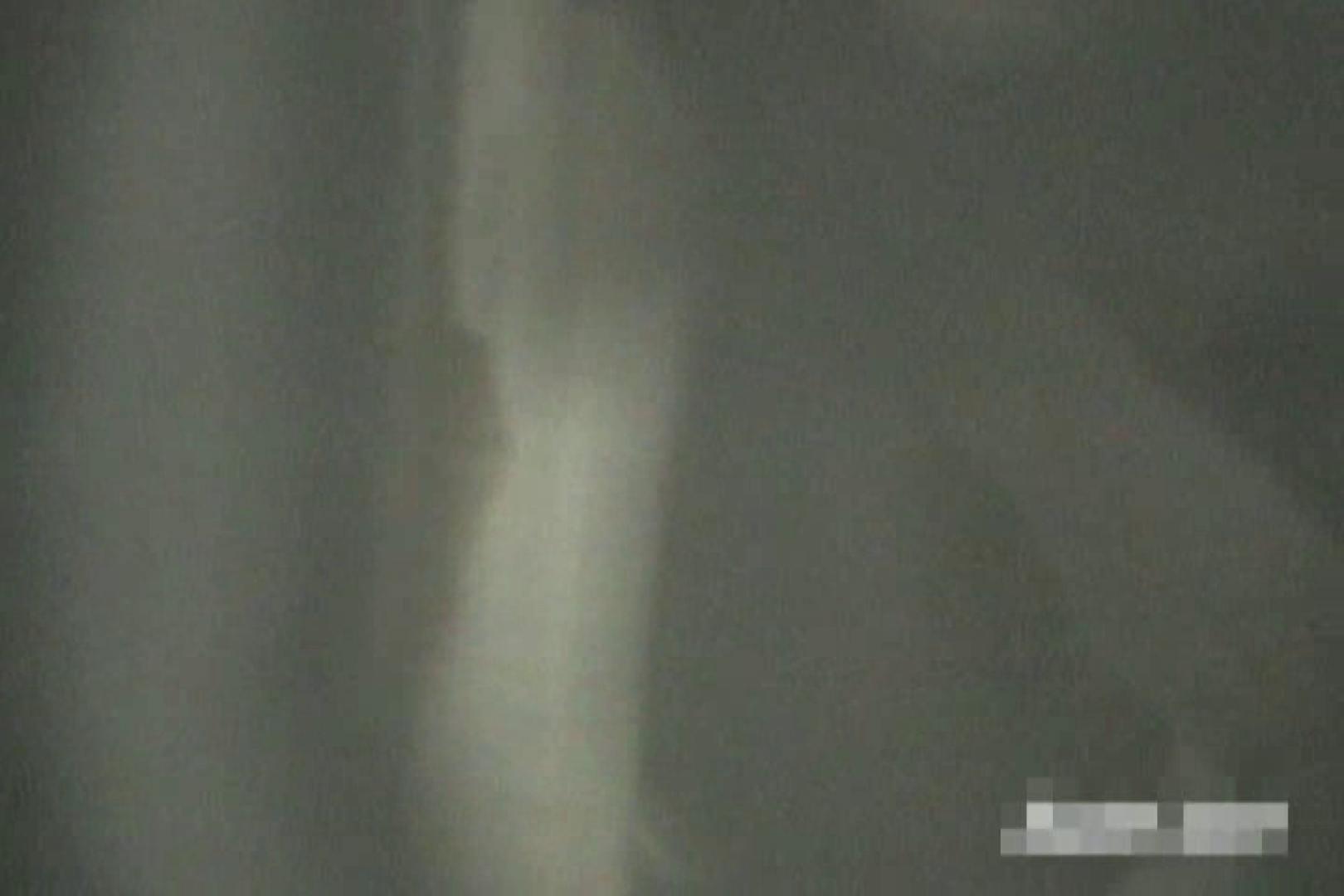 激撮ストーカー記録あなたのお宅拝見しますVol.5 性欲 盗撮動画紹介 70pic 47