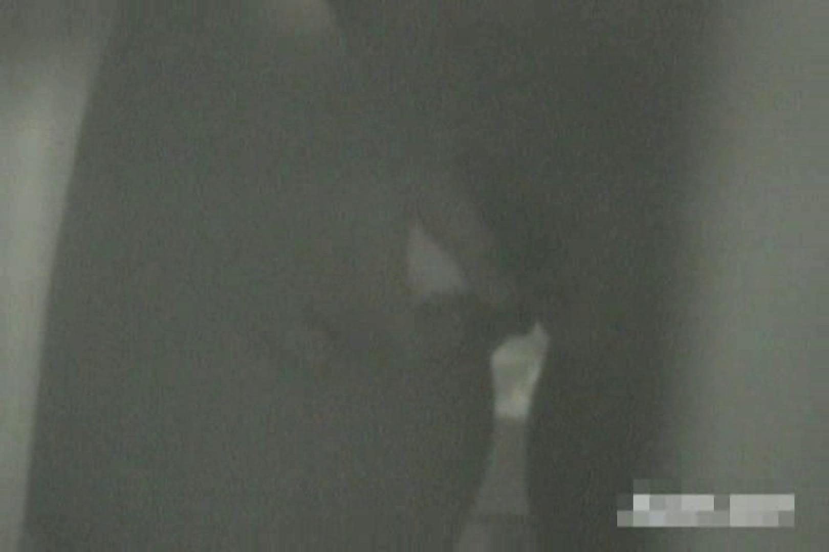 激撮ストーカー記録あなたのお宅拝見しますVol.5 クリトリス集結 おめこ無修正画像 70pic 48
