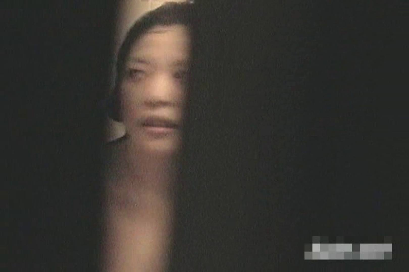 激撮ストーカー記録あなたのお宅拝見しますVol.5 美しいOLの裸体 エロ無料画像 70pic 58