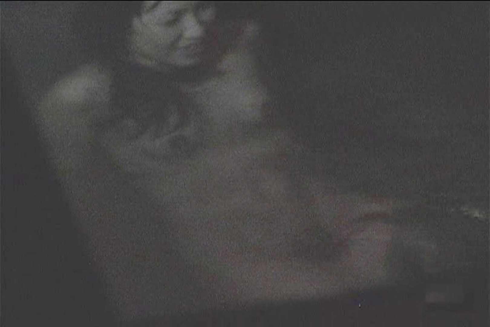 エッチ 熟女 激撮ストーカー記録あなたのお宅拝見しますVol.12 ピープフォックス(盗撮狐)