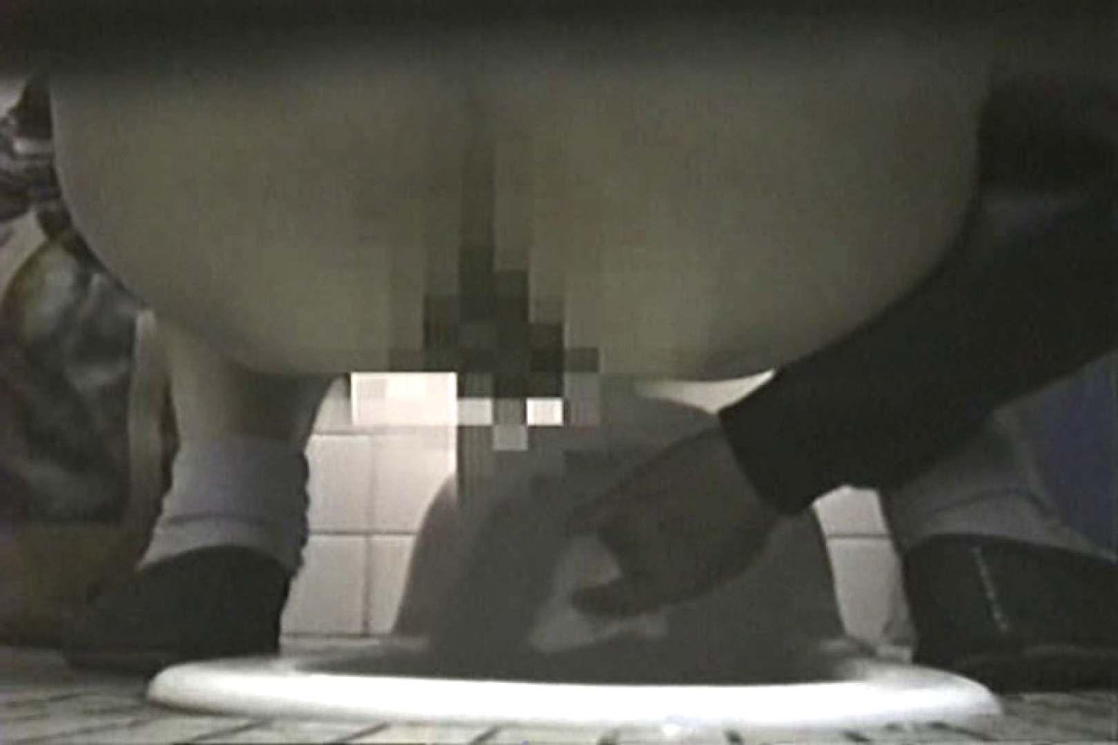 プロには撮れない女子洗面所の内部 TK-70 盗撮師作品  101pic 5