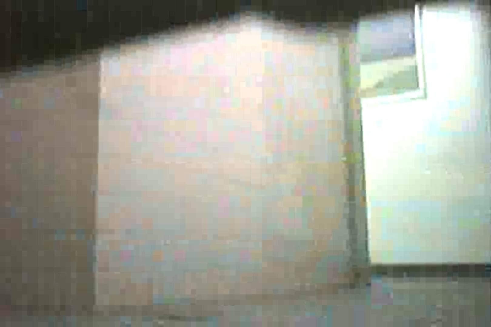 プロには撮れない女子洗面所の内部 TK-70 盗撮師作品  101pic 10