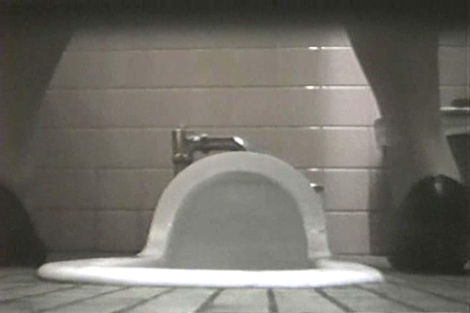 プロには撮れない女子洗面所の内部 TK-70 下半身 セックス画像 101pic 14