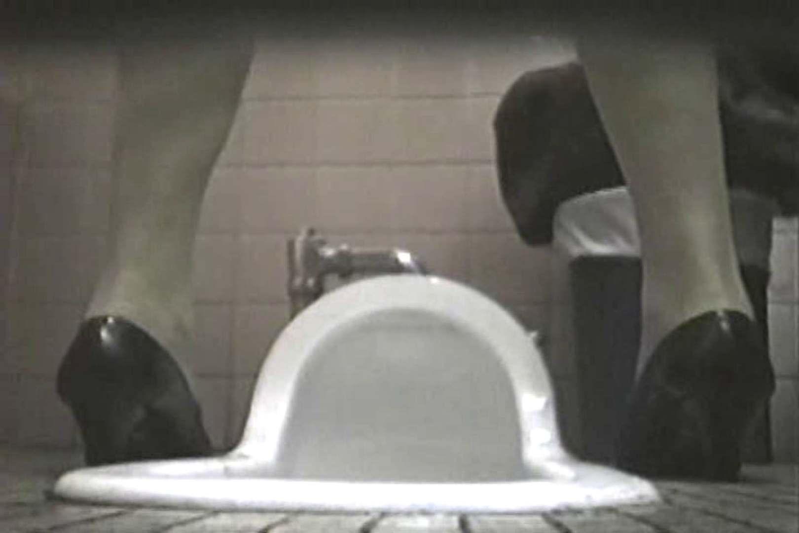 プロには撮れない女子洗面所の内部 TK-70 下半身 セックス画像 101pic 29