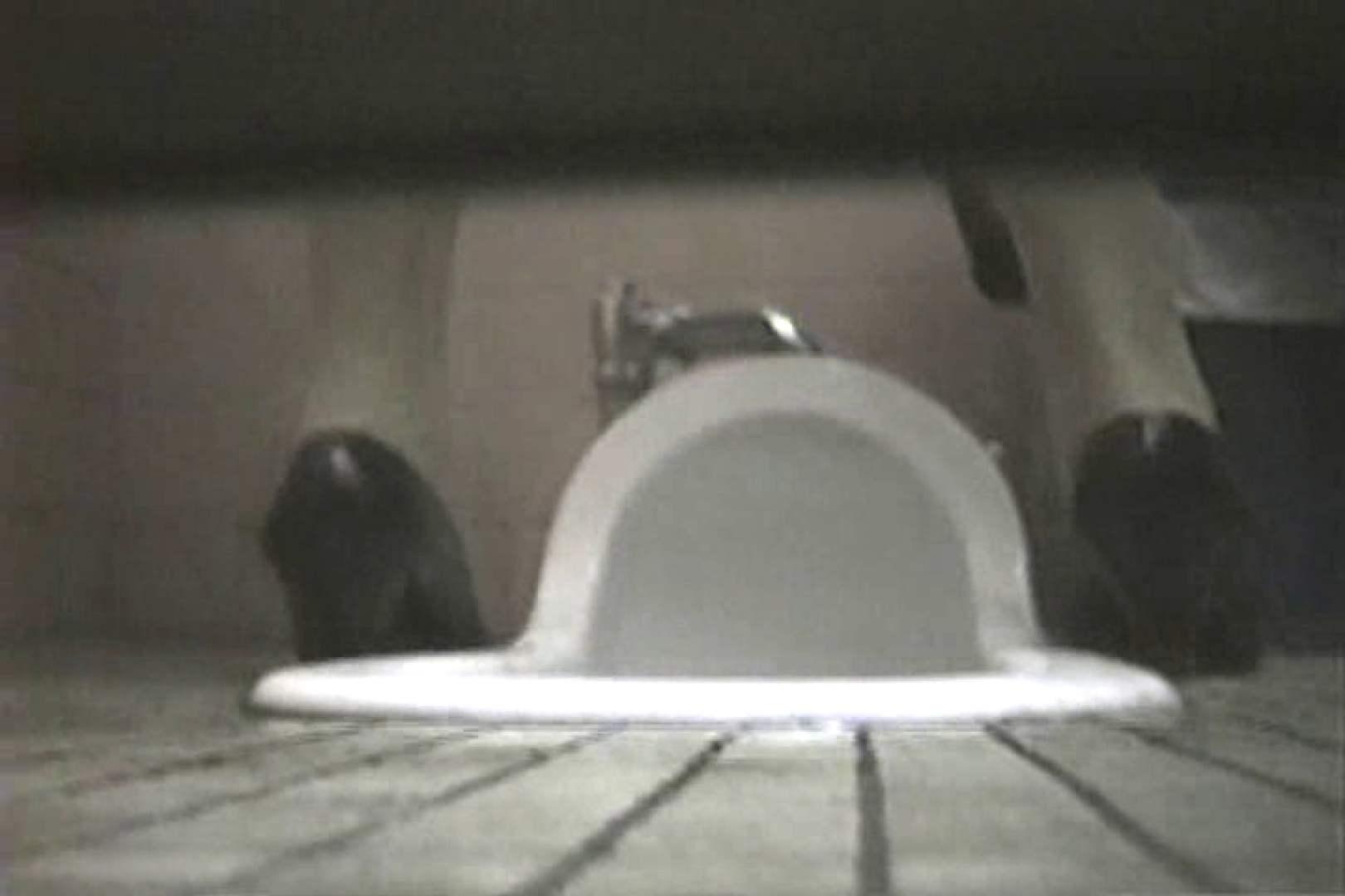 プロには撮れない女子洗面所の内部 TK-70 盗撮師作品 | 和式トイレ  101pic 31