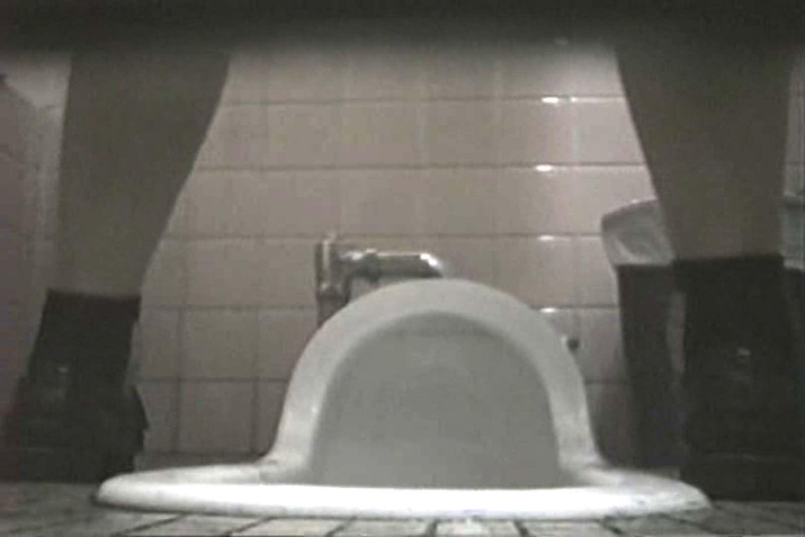 プロには撮れない女子洗面所の内部 TK-70 美しいOLの裸体 ヌード画像 101pic 32