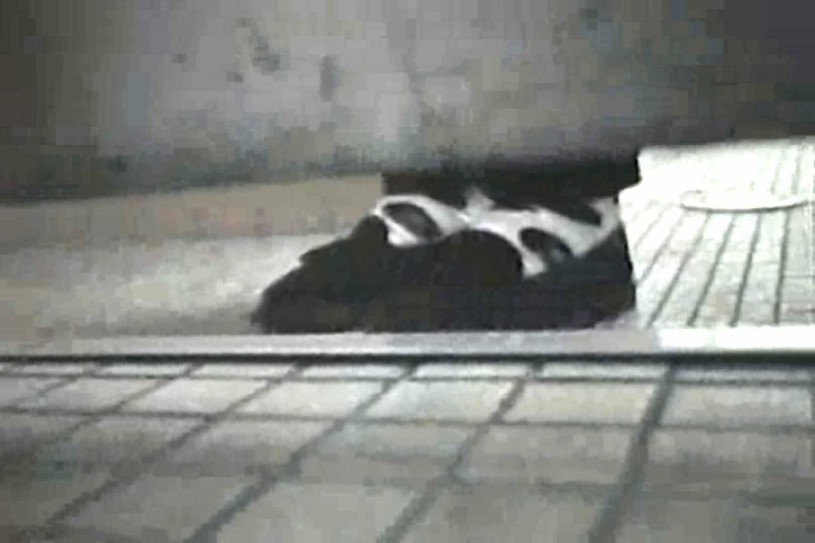 プロには撮れない女子洗面所の内部 TK-70 盗撮師作品  101pic 35