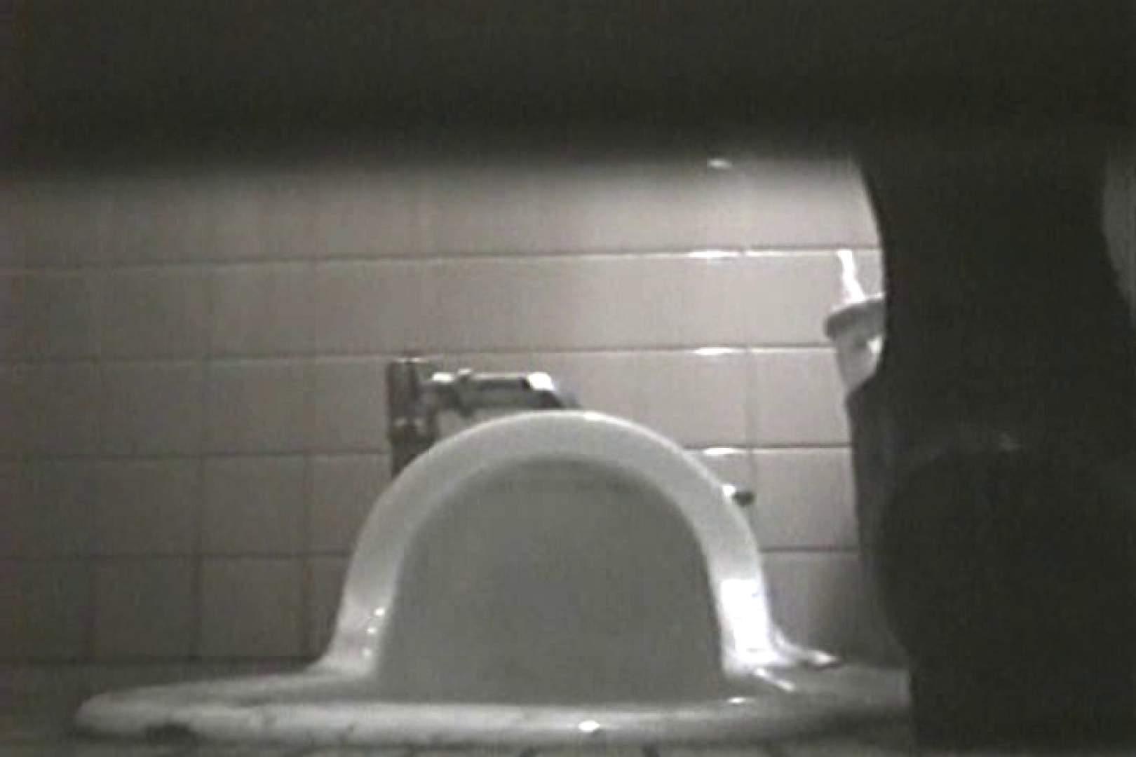 プロには撮れない女子洗面所の内部 TK-70 洗面所突入 オメコ無修正動画無料 101pic 53