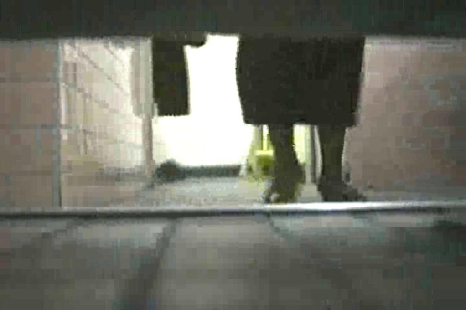 プロには撮れない女子洗面所の内部 TK-70 盗撮師作品  101pic 55