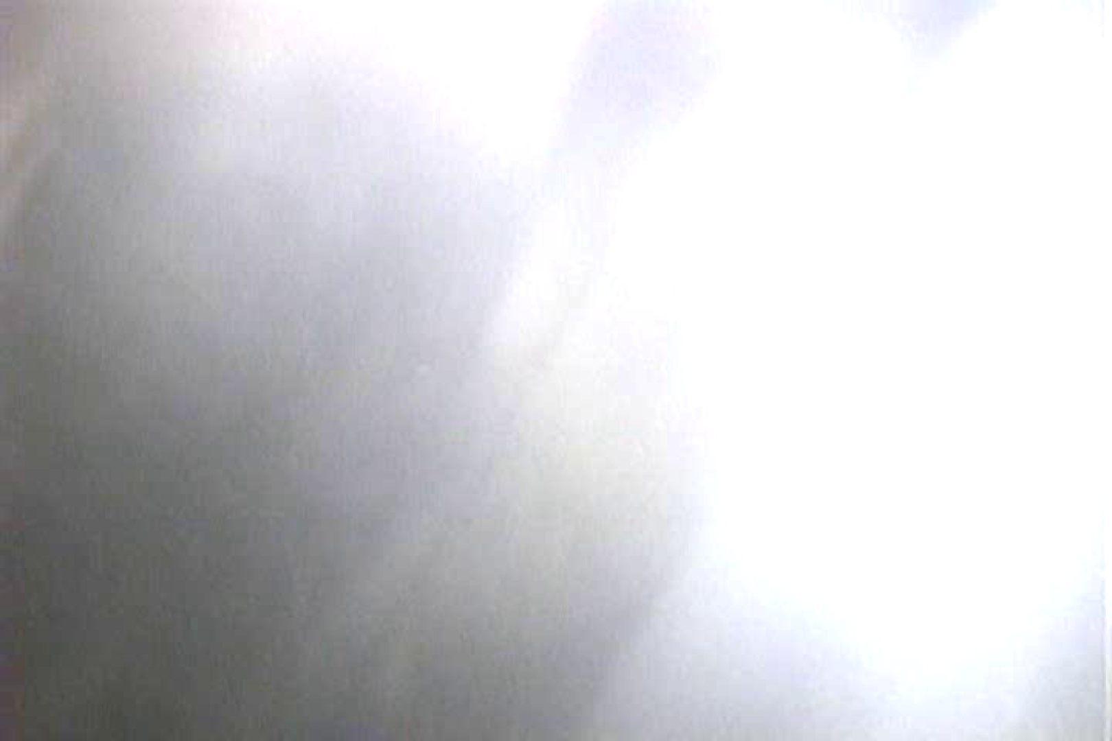 プロには撮れない女子洗面所の内部 TK-70 盗撮師作品 | 和式トイレ  101pic 66
