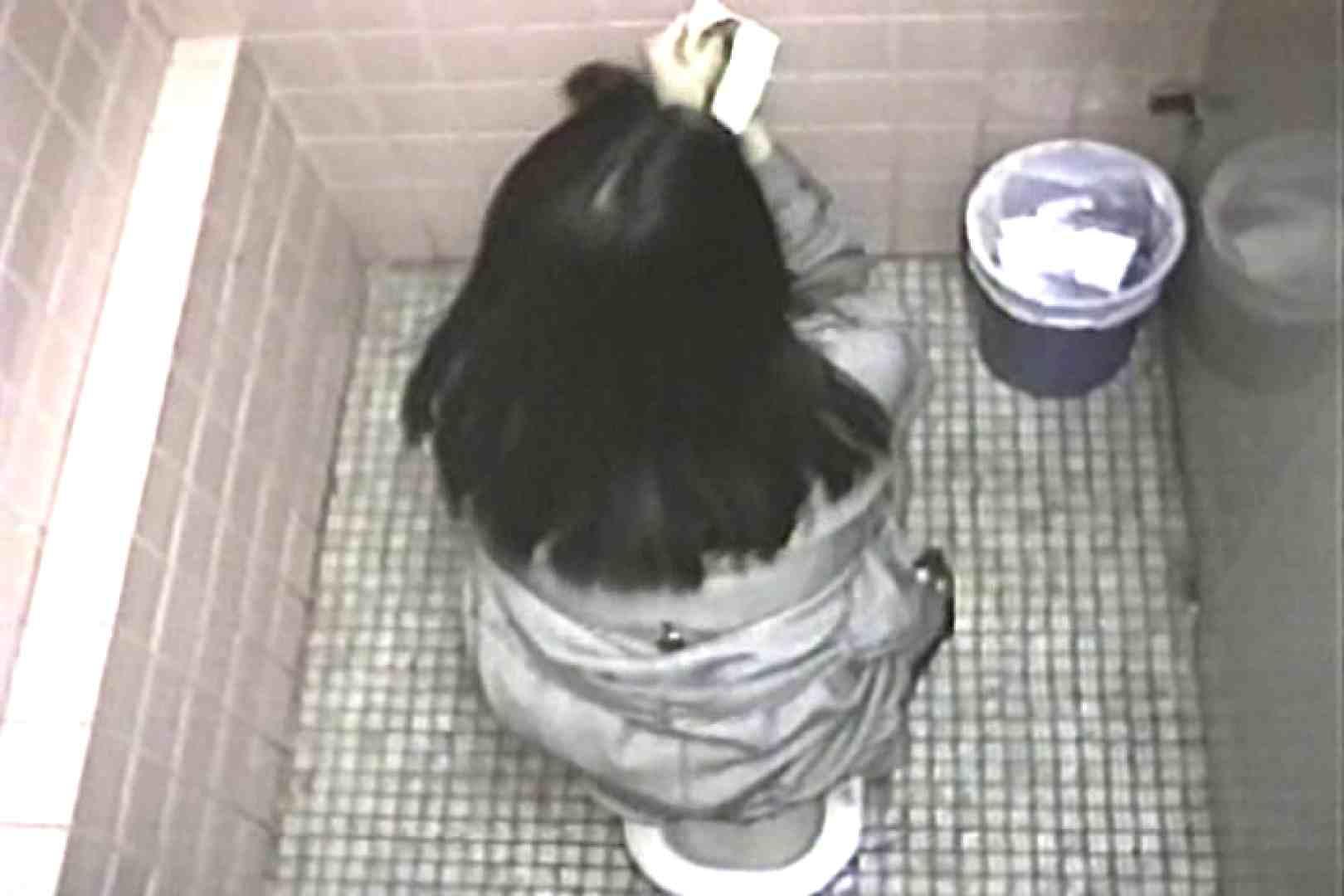 プロには撮れない女子洗面所の内部 TK-70 洗面所突入 オメコ無修正動画無料 101pic 68
