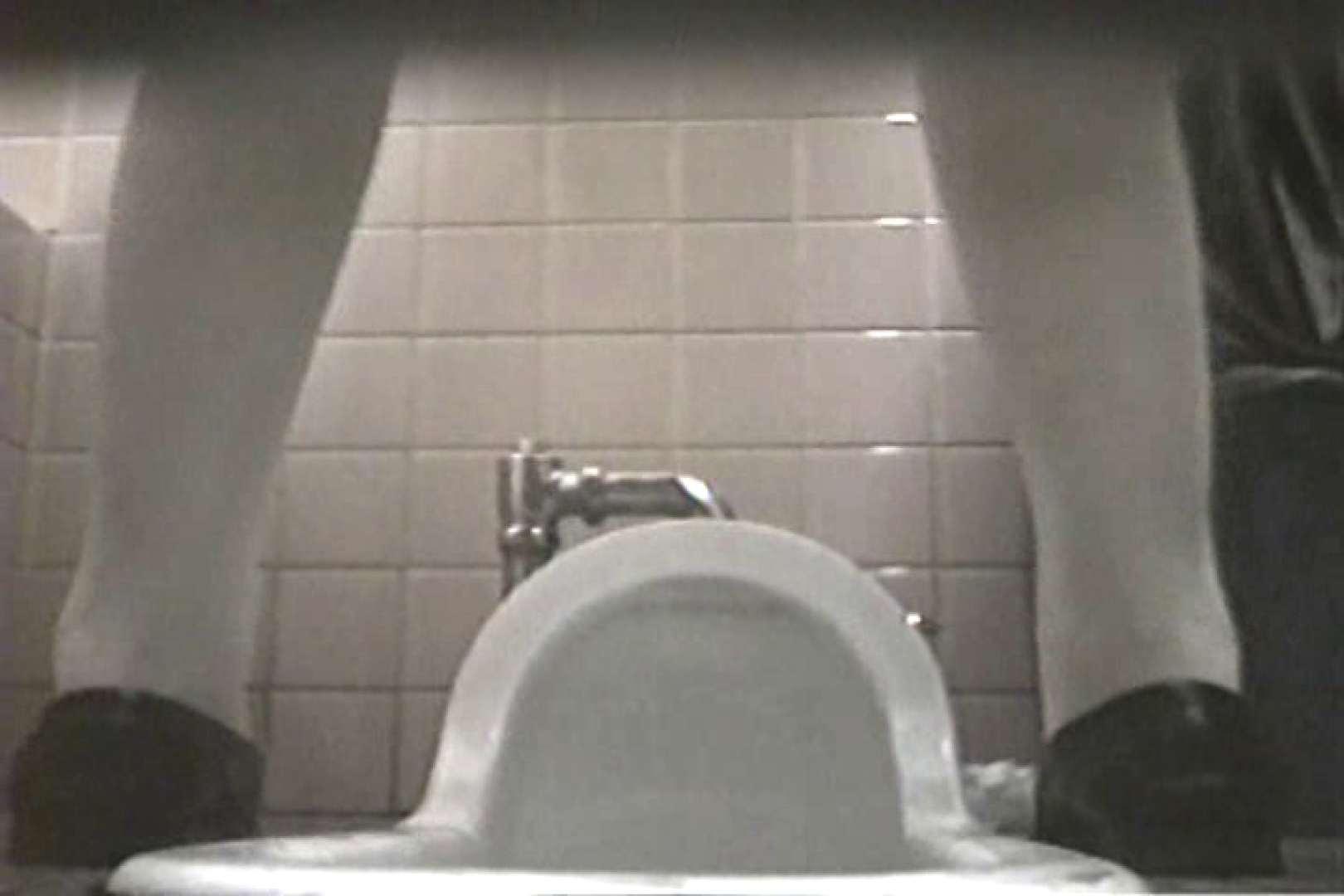 プロには撮れない女子洗面所の内部 TK-70 下半身 セックス画像 101pic 79
