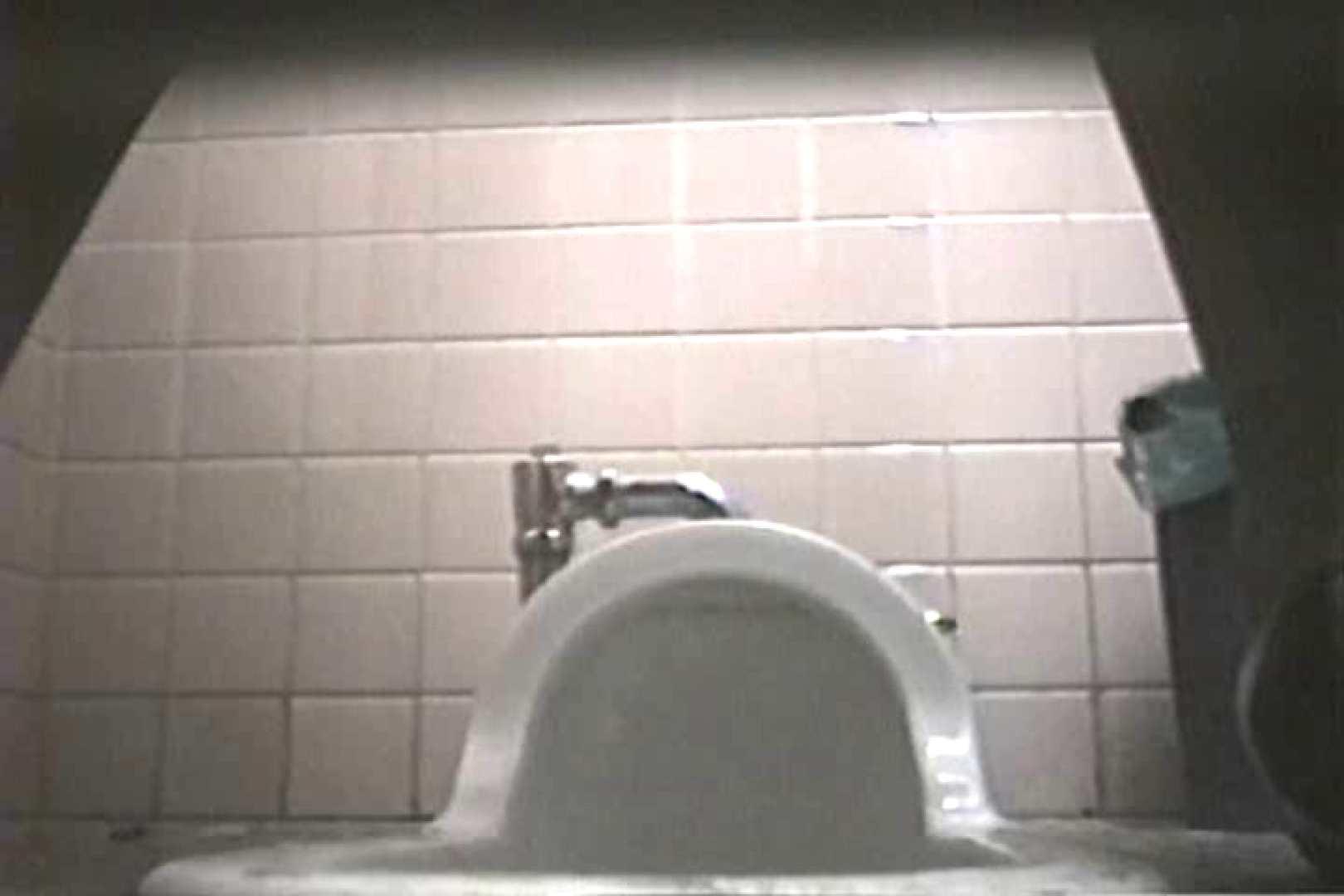 プロには撮れない女子洗面所の内部 TK-70 下半身 セックス画像 101pic 84