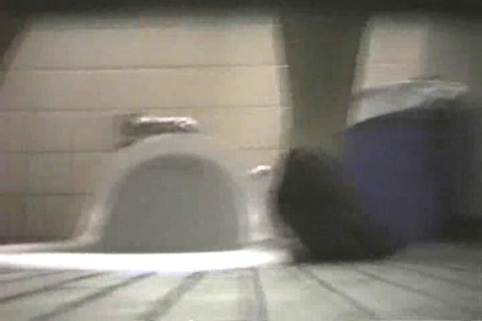 プロには撮れない女子洗面所の内部 TK-70 盗撮師作品  101pic 95
