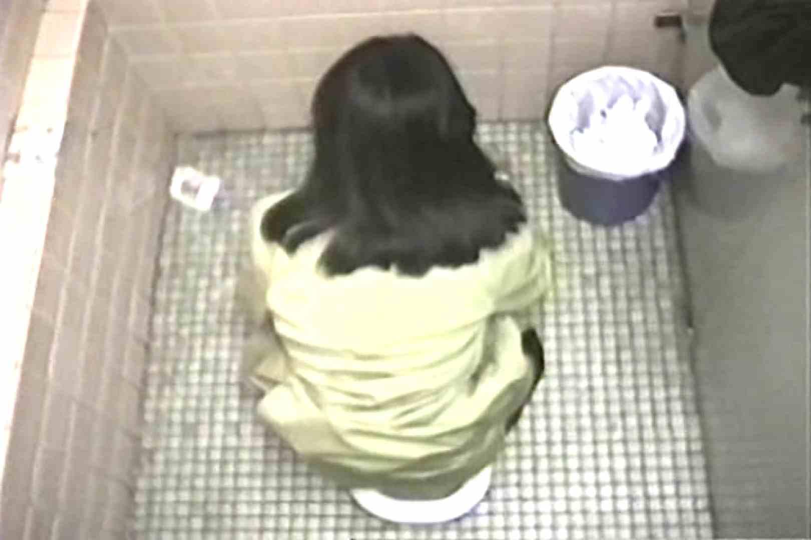 プロには撮れない女子洗面所の内部 TK-70 洗面所突入 オメコ無修正動画無料 101pic 98