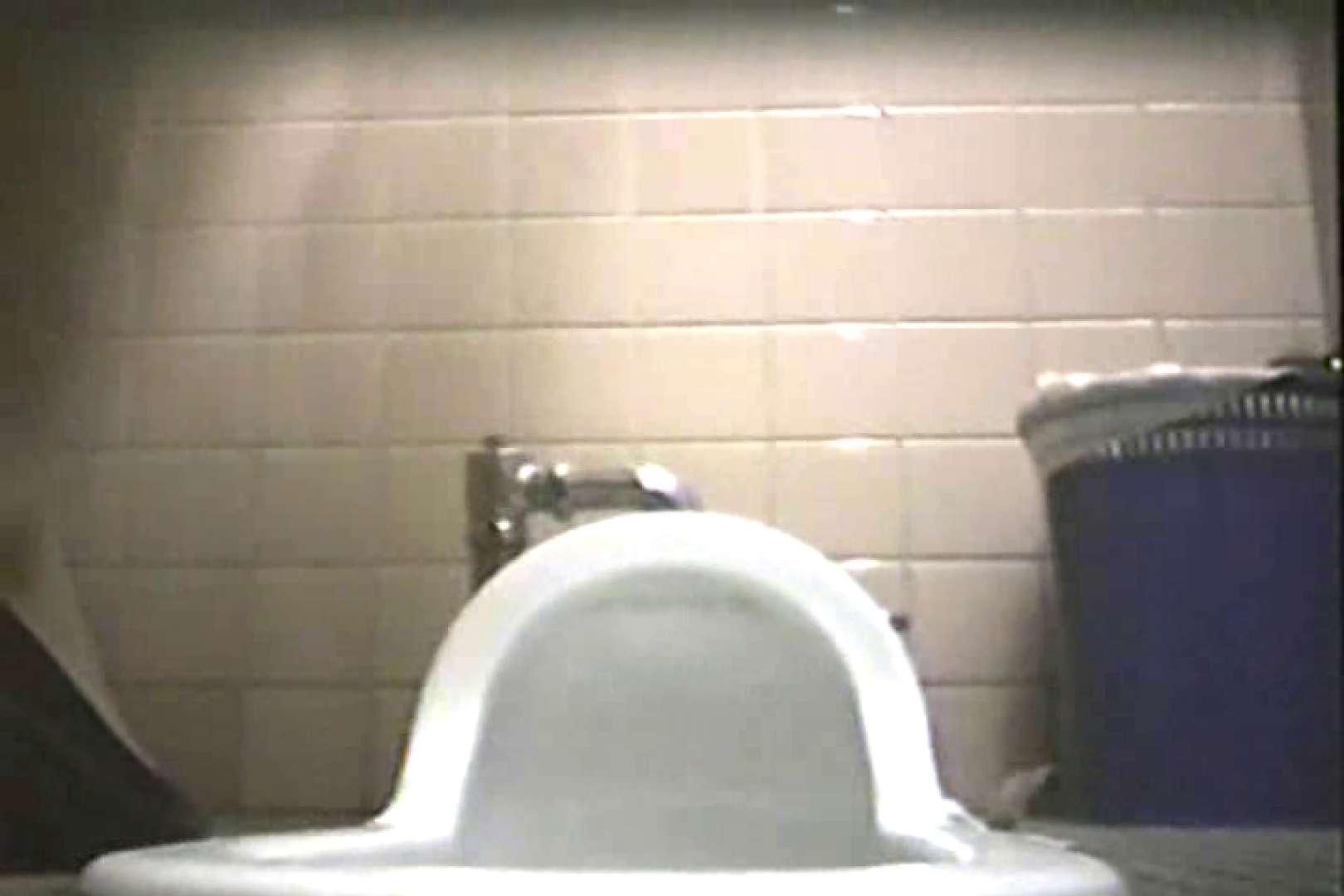 プロには撮れない女子洗面所の内部 TK-70 下半身 セックス画像 101pic 99