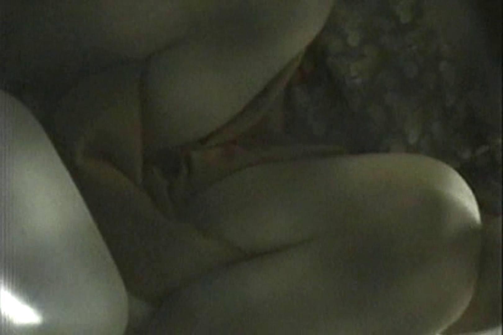 車内洗面所盗撮 電車ゆれればお尻もゆれる TK-98 盗撮師作品 オメコ動画キャプチャ 101pic 47