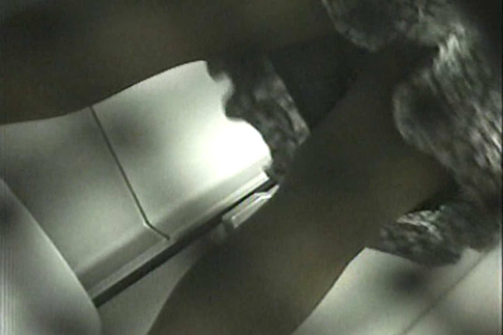 車内洗面所盗撮 電車ゆれればお尻もゆれる TK-98 洗面所突入 | 下半身  101pic 71