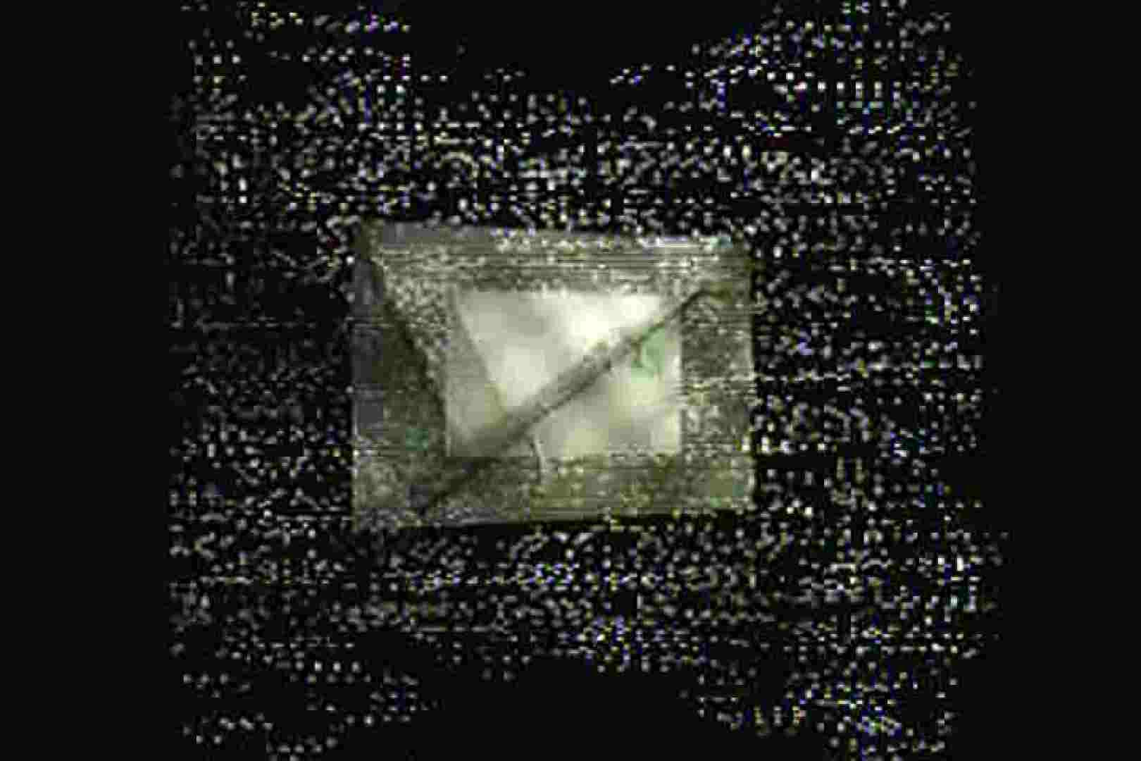車内洗面所盗撮 電車ゆれればお尻もゆれる TK-98 盗撮師作品 オメコ動画キャプチャ 101pic 87