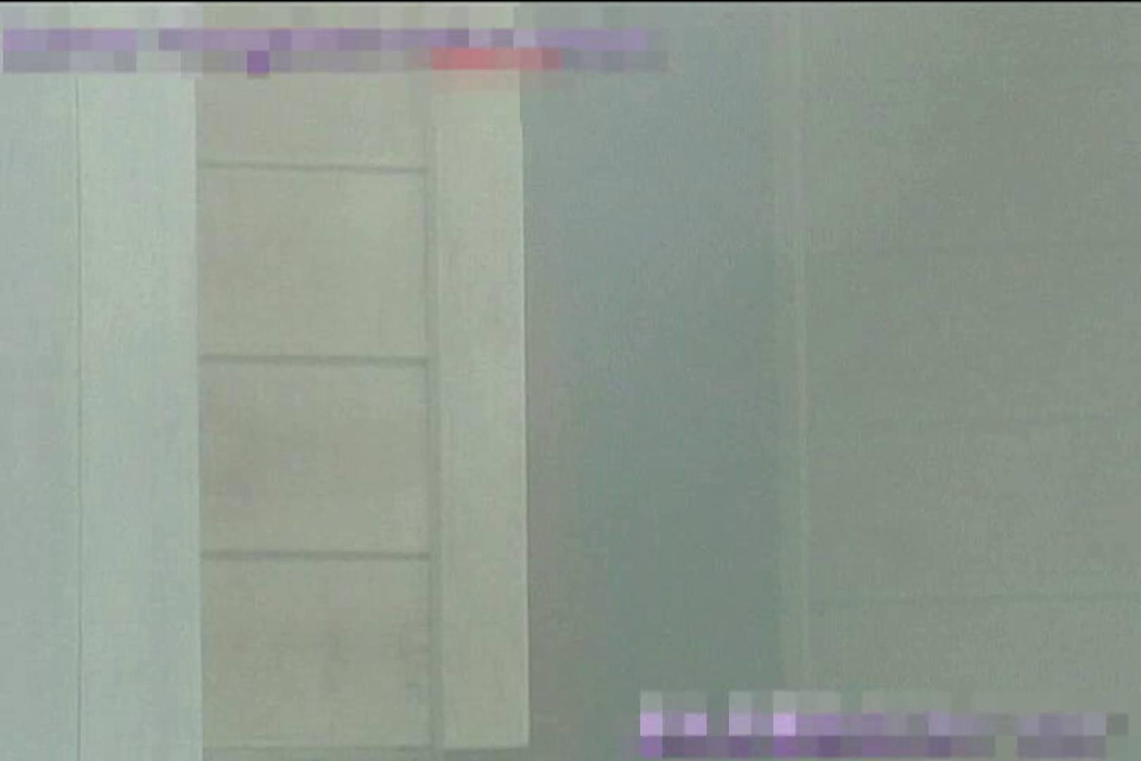 2点盗撮洗面所潜入レポートVol.1 現役ギャル 性交動画流出 73pic 12
