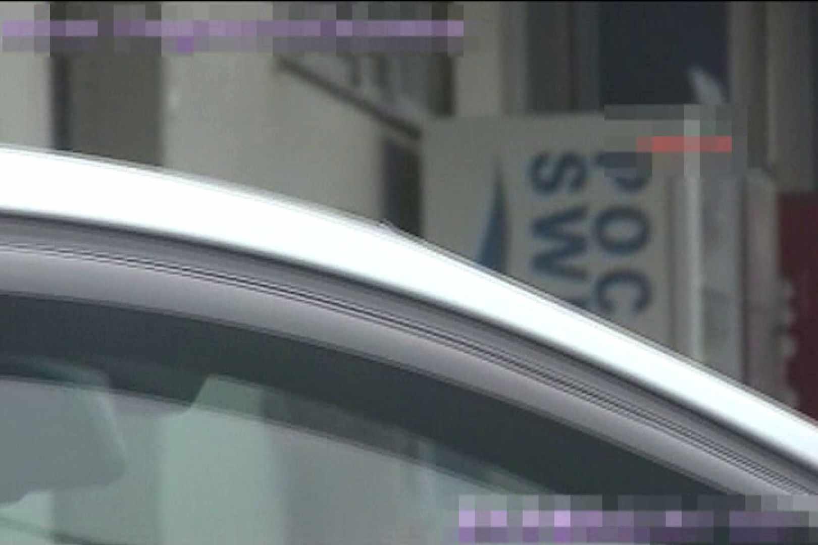 2点盗撮洗面所潜入レポートVol.1 フリーハンド | 洗面所突入  73pic 17