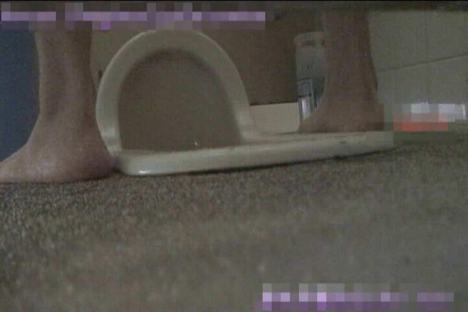 2点盗撮洗面所潜入レポートVol.1 美しいOLの裸体 戯れ無修正画像 73pic 18