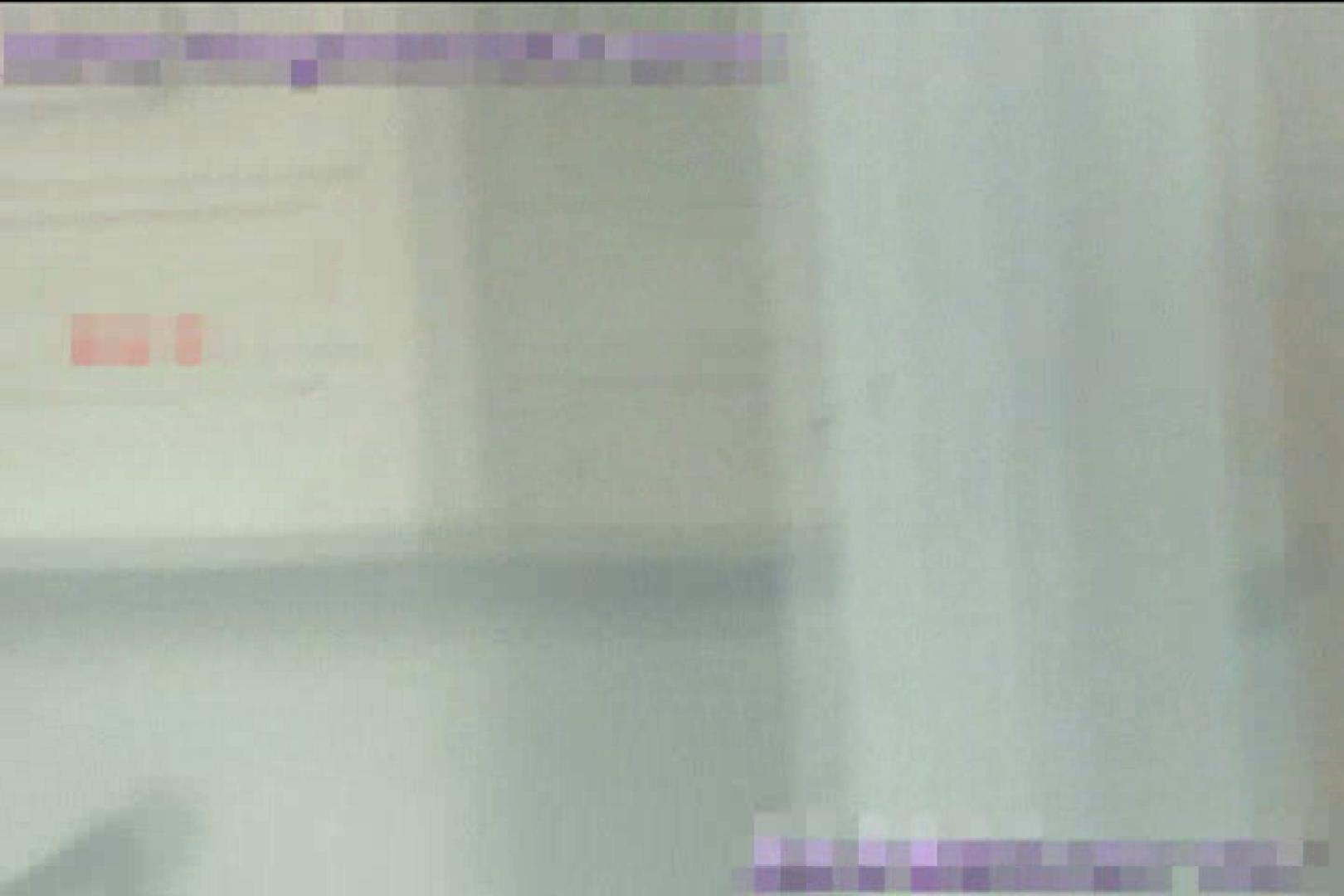 2点盗撮洗面所潜入レポートVol.1 おまんこ アダルト動画キャプチャ 73pic 55